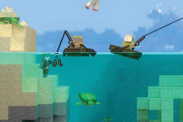 poster-sliceOfLife-sunkenShip-front-rc04