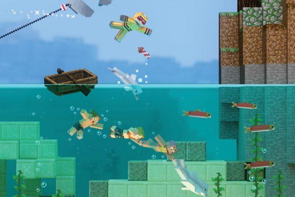 underwaterRuins-posterRender-rc04